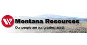 montana-resources